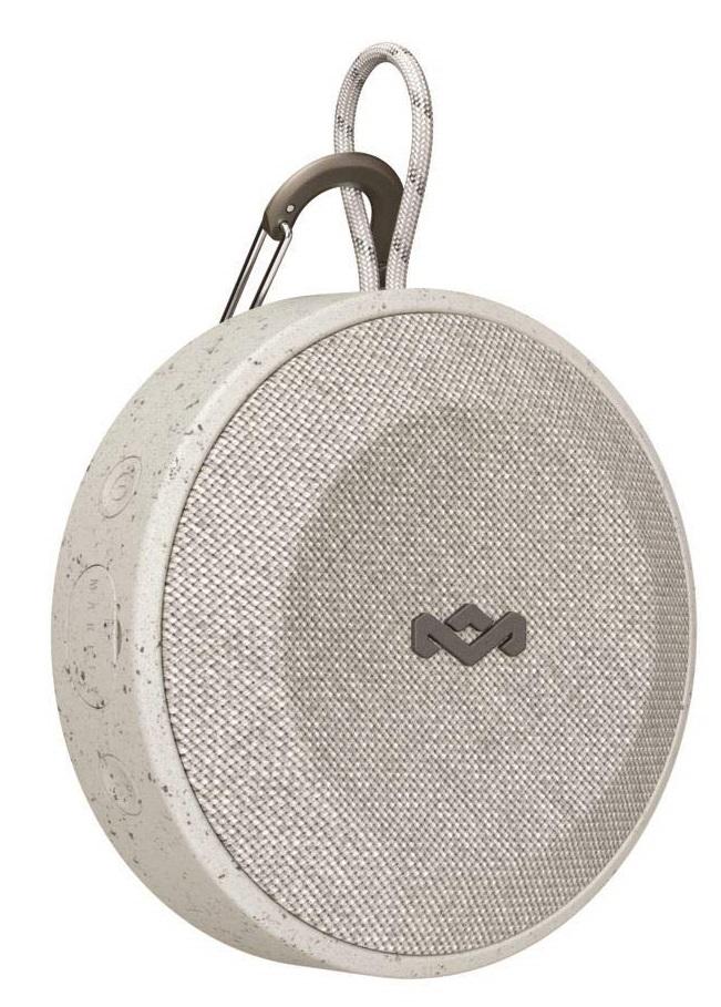 Marley No Bounds Bluetooth Speaker