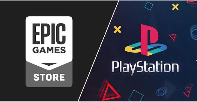 Epic Games ponudio je 200 miliona dolara za ekskluzivnost Sony igara