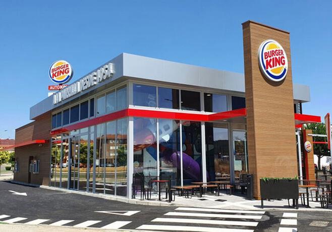 burger-king-