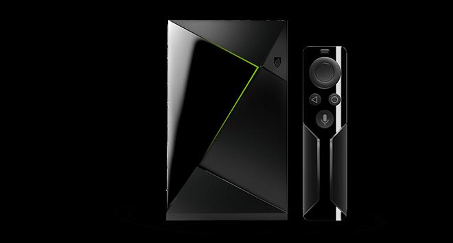 Nvidia SHIELD TV, análisis: características, especificaciones y opinión