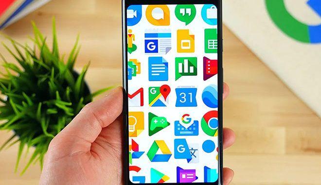 Queste sono le 3 app con cui Huawei sostituirà Google, YouTube e Google Maps sui prossimi cellulari