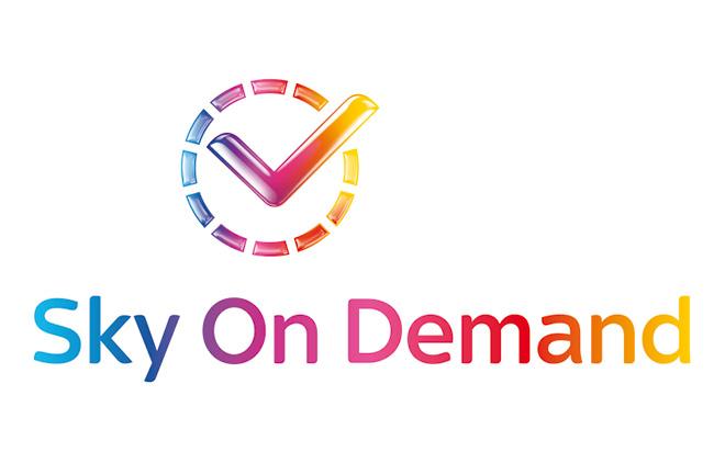 Al via a Luglio il nuovo Sky On Demand: scegli tu lo spettacolo che vuoi vedere. Gratis | Digitale terrestre: Dtti.it