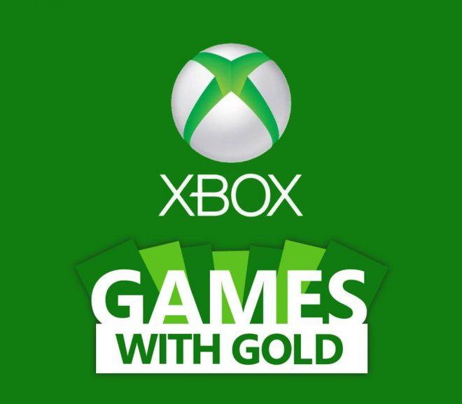 Juegos gratis de Xbox en octubre de 2020