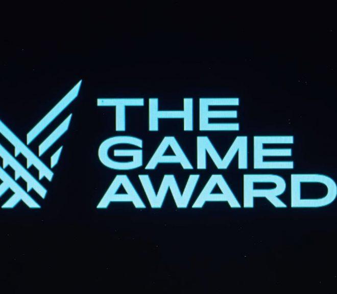Nominados a los The Game Awards 2019, destacados Death Stranding y Control
