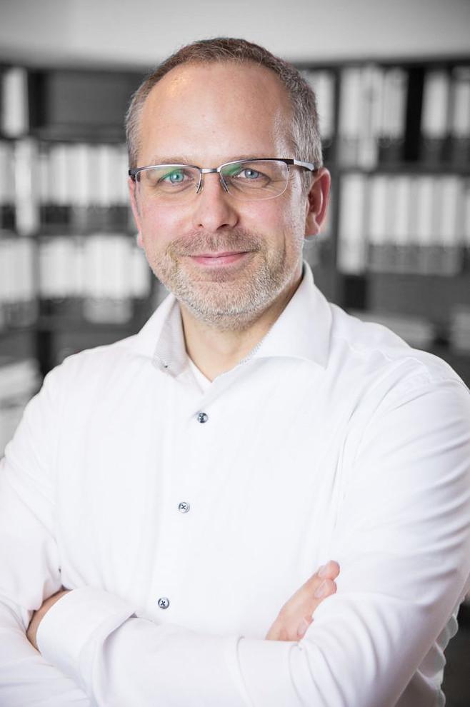 Anwalt für Werbeagenturen - Rechtsanwalt Matutis