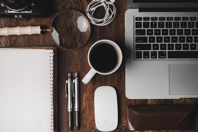 Processus travail freelance