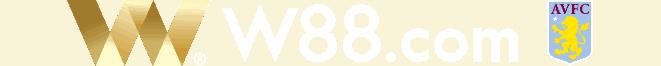 W88club