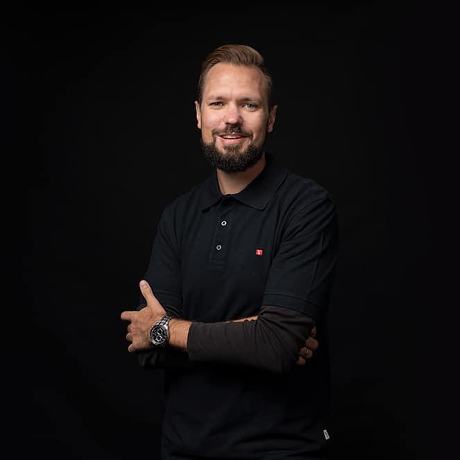 Think11 baut Digital Marketing Unit mit Christoph Steger als Expert Digital Marketing Manager weiter aus