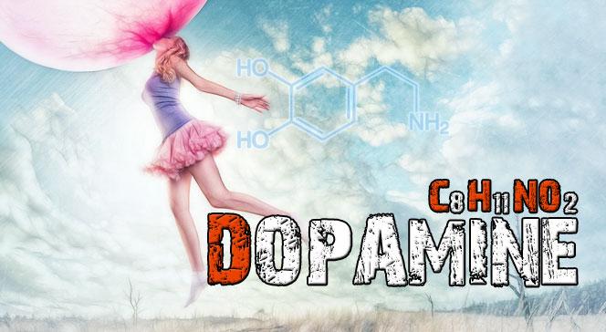 Дофамин что это такое гормон радости