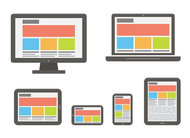 siti-web-responsive-2