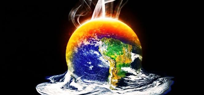 Muchas especies de áreas protegidas no soportarán el cambio climático