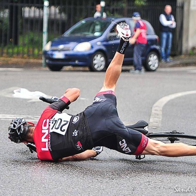 Zerosbatti: l'associazione che tutela i ciclisti e offre un'assicurazione bici ai tesserati