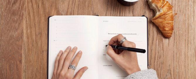 3 saker du inte får missa i din influencer marketing-strategi
