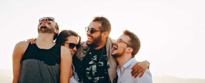Micro Influencers – såhär kan de lyfta din marknadsföring!