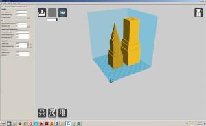 Autodesk inventor разделение 3D модели