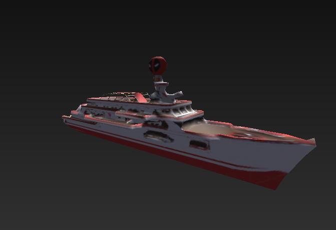 deadpool-yacht