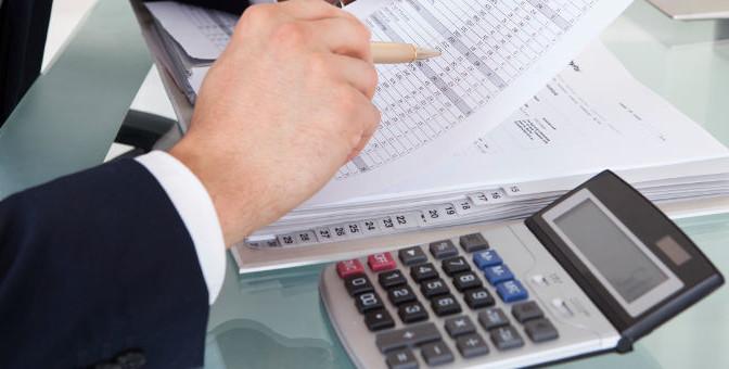 Novedades impuesto sociedades 2015