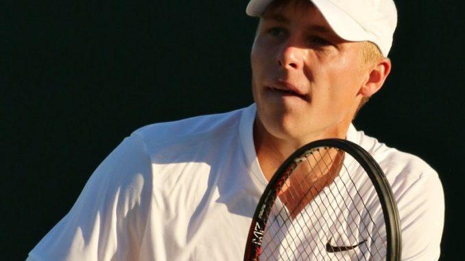 Ilya Ivashka v Evgeny Donskoy live streaming and predictions