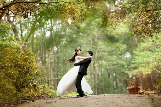 planea-tu-boda