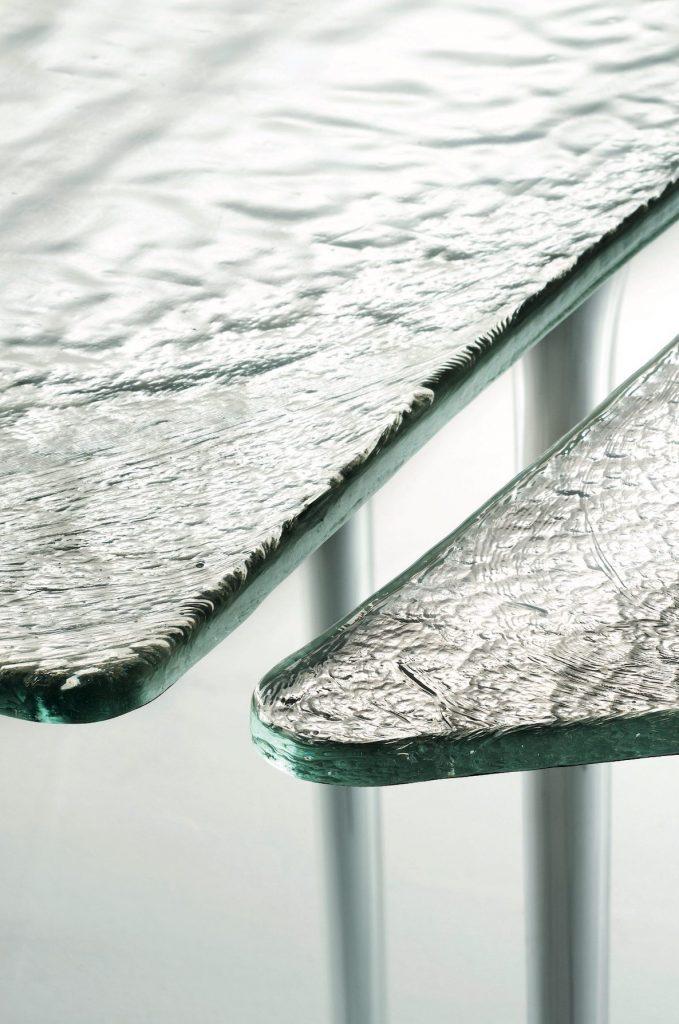 Specchio di Venere glas italia 01