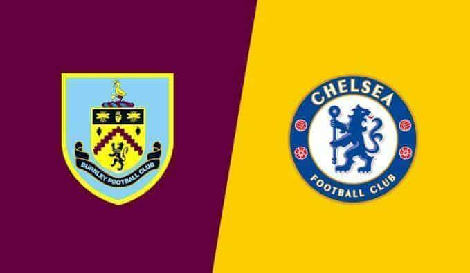 Soi keo nha cai Burnley vs Chelsea, 26/10/2019 - Ngoai Hang Anh