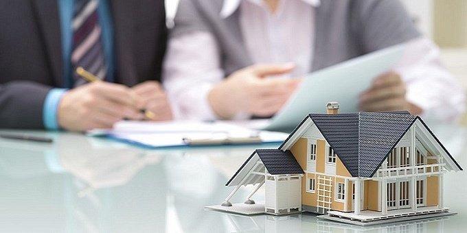 строим дом выбираем подрядчика пакет документов