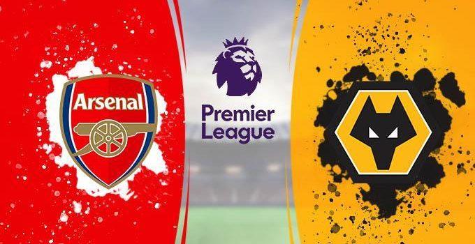 Soi kèo nhà cái Arsenal vs Wolverhampton, 2/11/2019 – Ngoại hạng Anh
