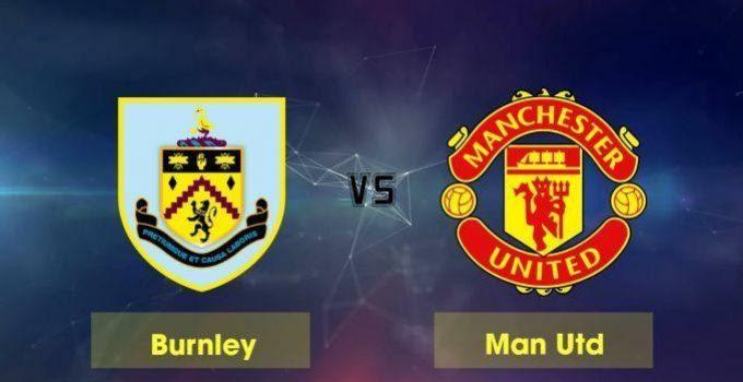 Soi kèo nhà cái Burnley vs Manchester United, 29/12/2019 - Ngoại Hạng Anh