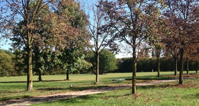PARCO NORD