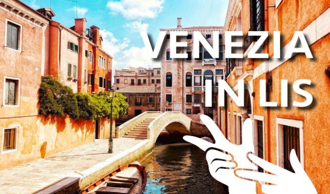 Go Guide, nasce a Venezia il servizio di guide per un turismo consapevole e sostenibile