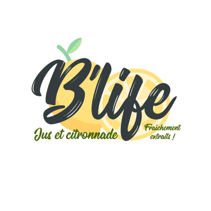 B'Life
