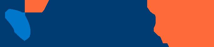 logotip33