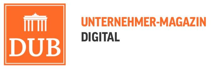 DUB Unternehmer Magazin ReiseRecht.com
