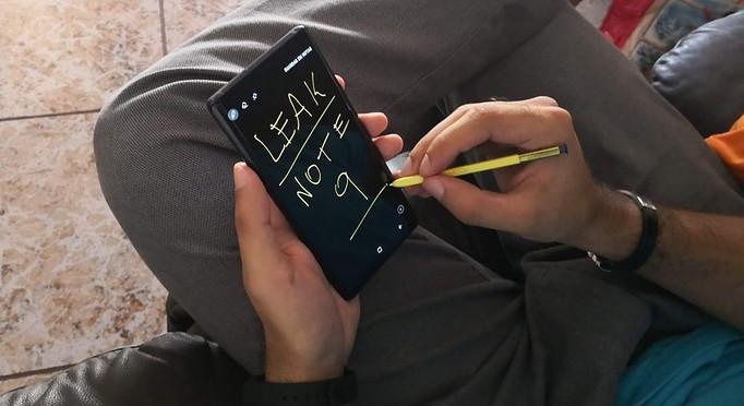 iPhone XS é