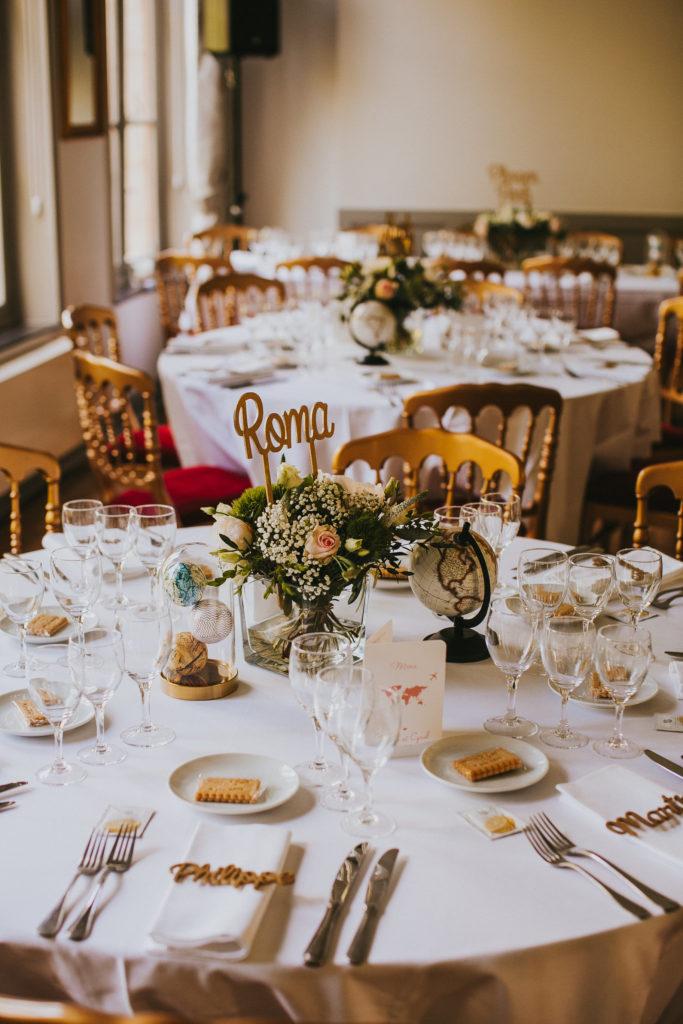 mariage bohème chateau aubry du hainaut 37
