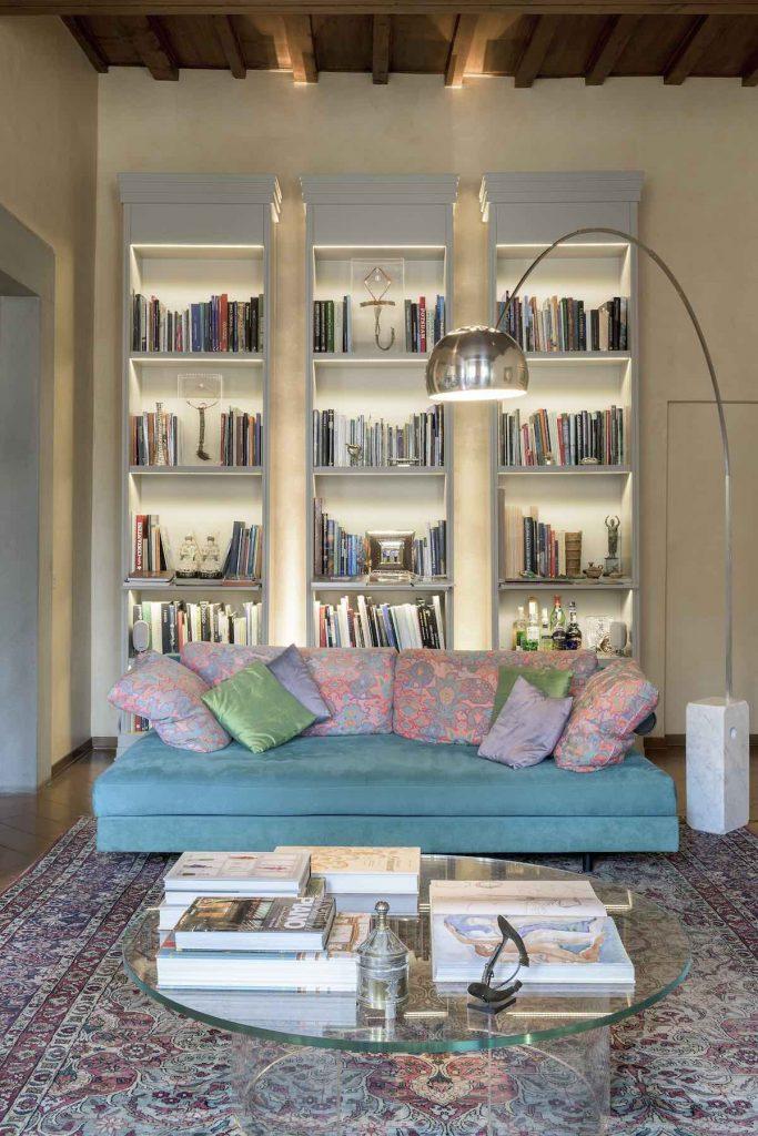 Pierattelli Architetture Casa Massimo Pierattelli @ Iuri Niccolai 02