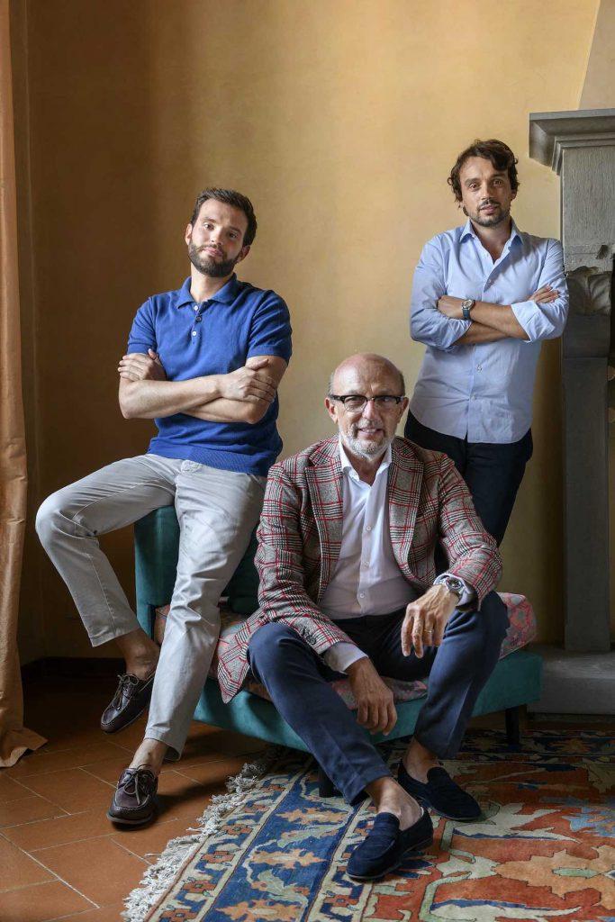 Pierattelli Architetture Casa Massimo Pierattelli @ Iuri Niccolai 03