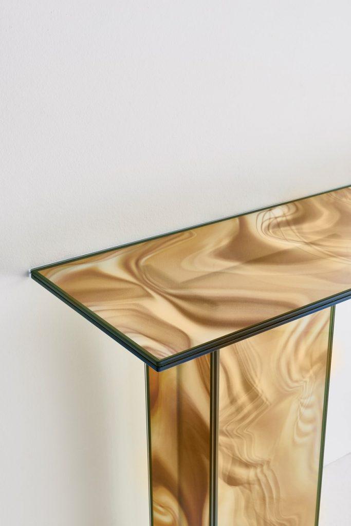 liquefy-console-table-glas_italia