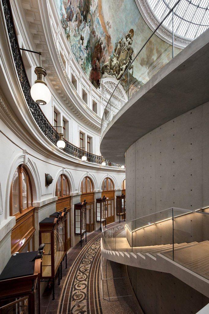 tadao-ando-bourse-de-commerce-paris-art-museum-08