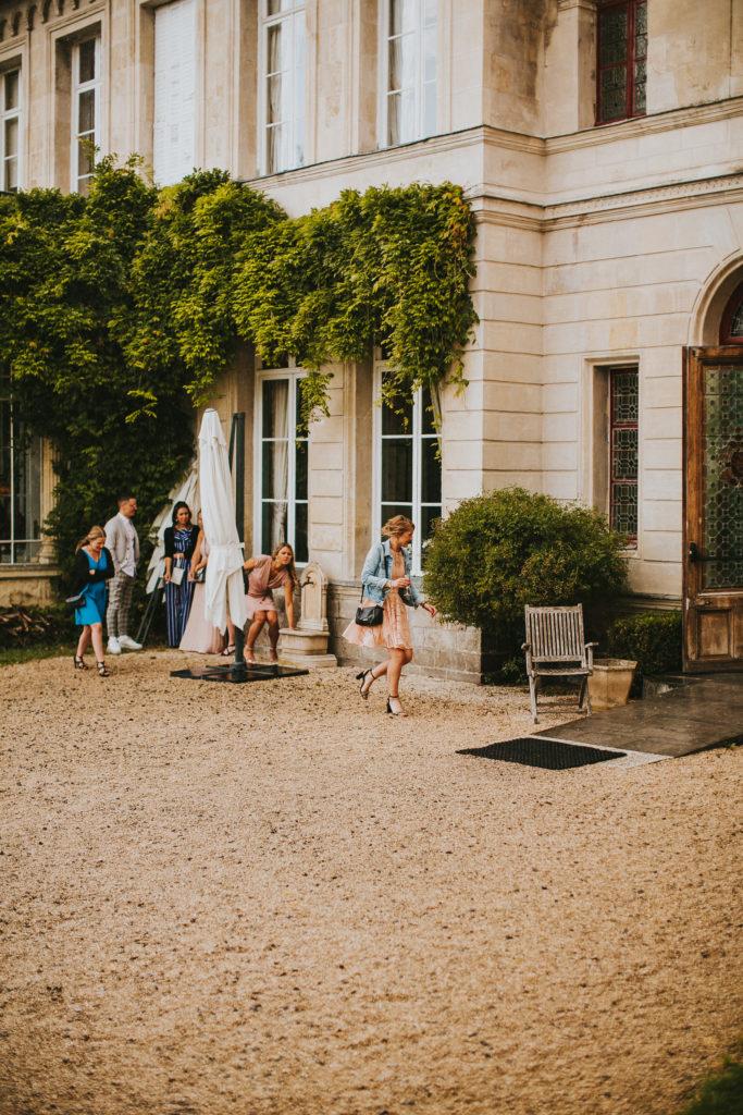 mariage bohème chateau aubry du hainaut 52