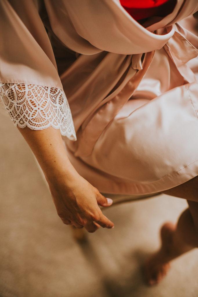 mariage bohème chateau aubry du hainaut 6