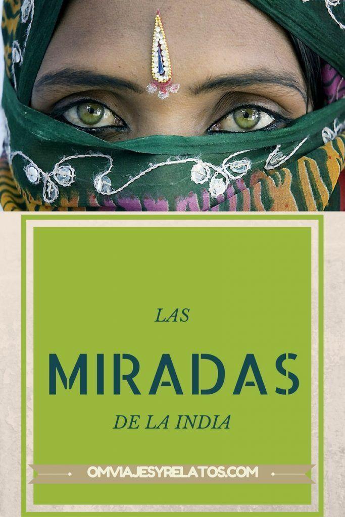 las-miradas-de-la-India-blog-viajes-a-India