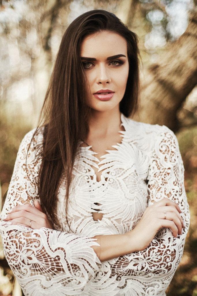 Miss-Dominik-Konarska-primephoto-4