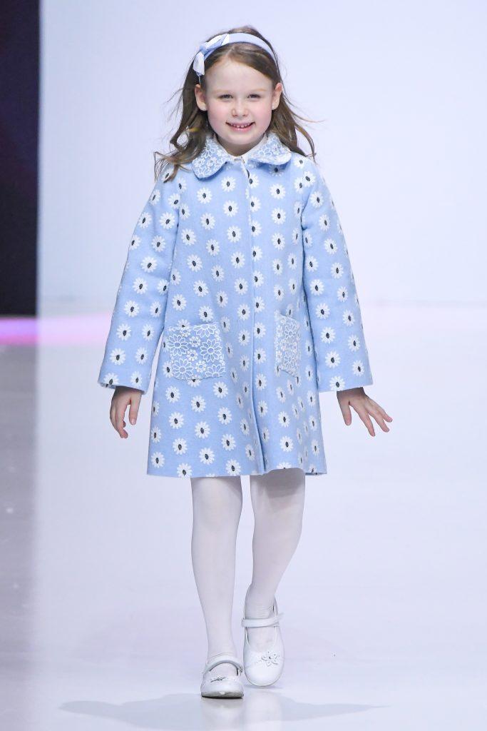 Неделя моды 37-й сезон Недели моды в Москве B0Y0058 683x1024