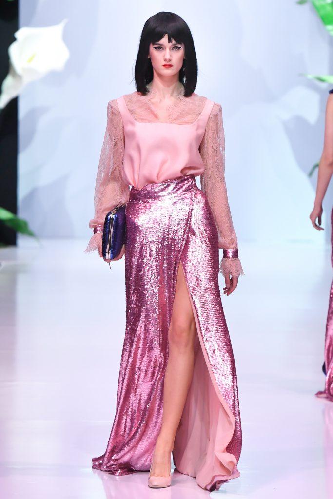 Неделя моды 37-й сезон Недели моды в Москве B0Y2071 683x1024
