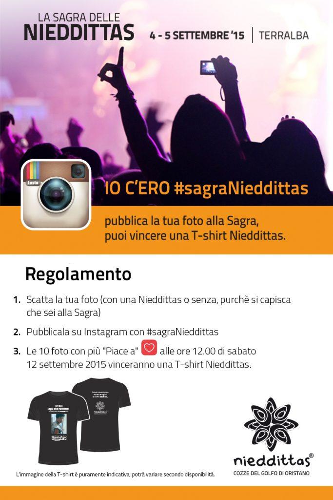 ENF_REGOLAMENTO_18_08_15