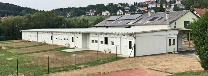 CHV-Schulcontainer-Kindergarten-Pinggau-Aussenansicht-main-3