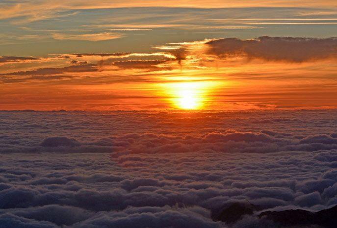 nubes bonitas