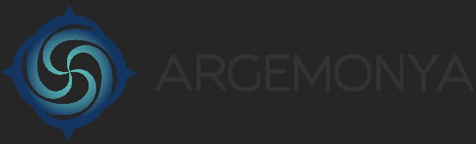 Argemonya
