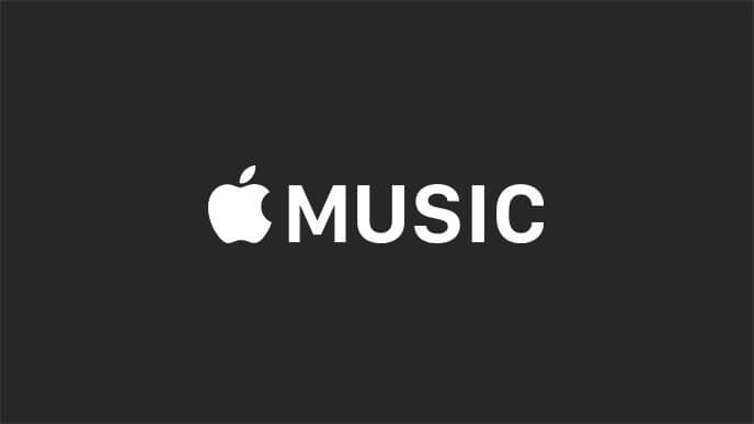 Apple Music: Android bekommt Familienabo und Videos 1